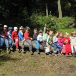 Waldkobolde 2012